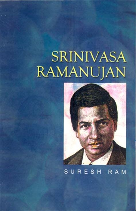 ramanujan biography in english welcome to national book trust india
