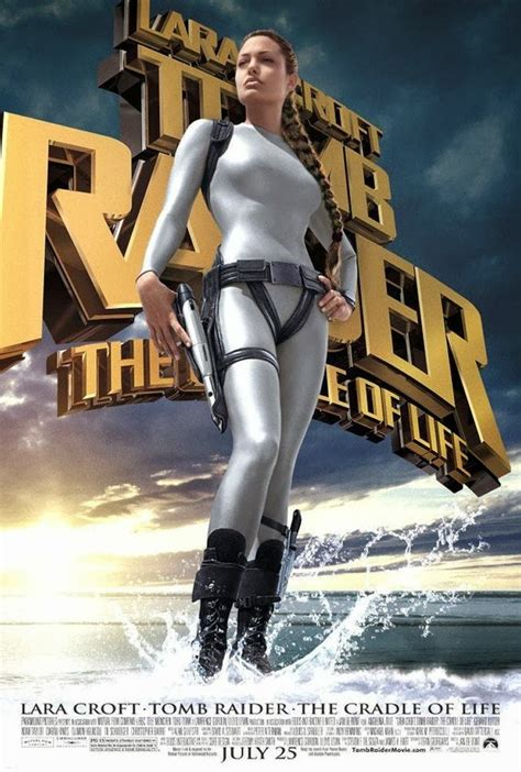 lara croft tomb raider the cradle of life 2003 hd movie zone watch hd movies online for