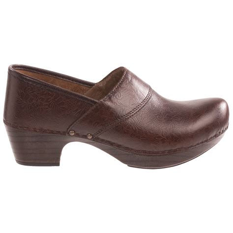 dansko clogs for dansko prima clogs for 8235k save 51