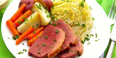 horseradish sauce for beef corned beef sauce horseradish