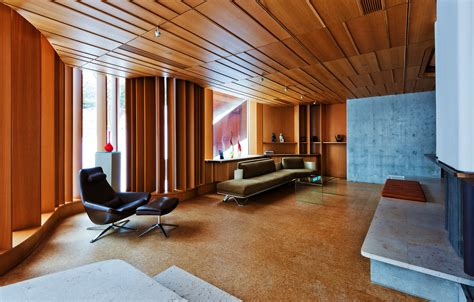 Rosedale S Integral House Lists At 24m Better Dwelling