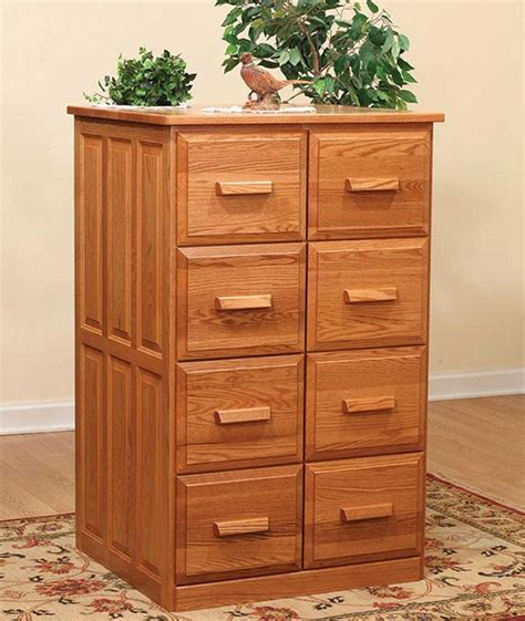 large wood file cabinet the best choice of wood file cabinet for your home office