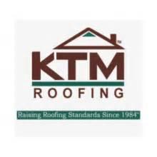 Ktm Roofing Ktm Roofing Opens New Corporate Office Ktm Roofing Prlog