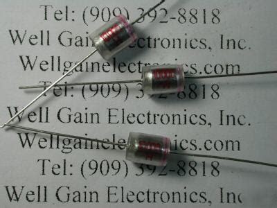 lcr capacitor datasheet polystyrene capacitor datasheet 28 images 1uf 250v 10 k71 4 polystyrene capacitors