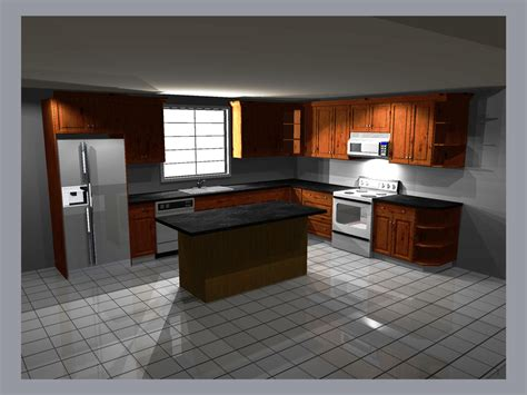 20 20 kitchen design software free 20 20 kitchen design yulia degtiar 3d 2d graphic designer