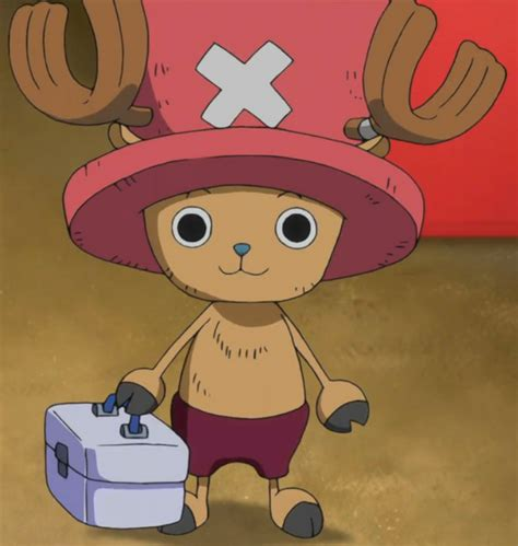 tony tony chopper tony tony chopper misc one wiki fandom powered