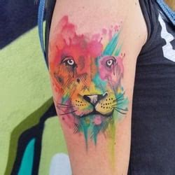 watercolor tattoos az golden rule 229 photos 118 reviews