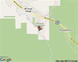 oregon coast casinos map welches oregon