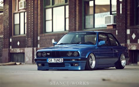 formula bmw unexpected intentions catuned s bmw e30 325is