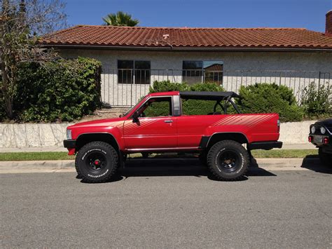 killer tops 4runner cob s 87 4runner turbo page 31 toyota 4runner forum
