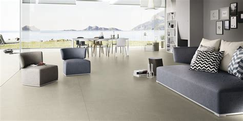 pavimenti per interni gres porcellanato pavimento in gres porcellanato piastrelle da interno ed
