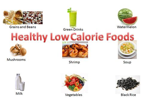 low calorie treats low calorie diet foods food delivery 77098