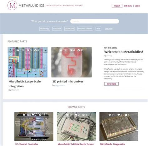 design engineer blog electronics blogs for design engineers new electronics