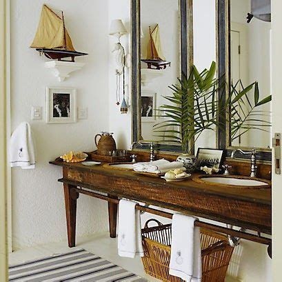 colonial style decorating ideas home 17 best ideas about british colonial decor on pinterest