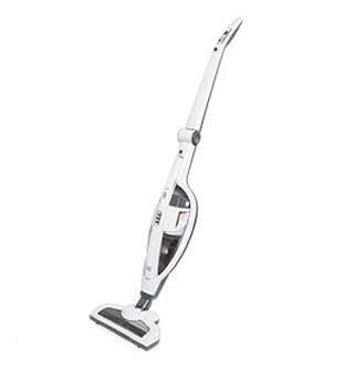 easy home    cordless vacuum cleaner   aldi