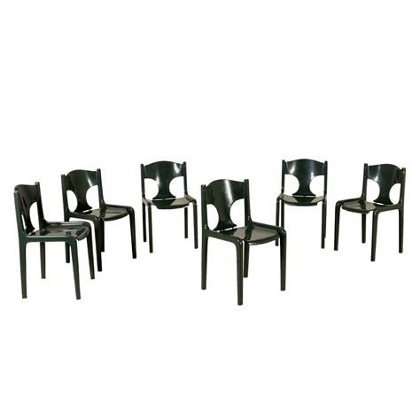 sedia anni 60 sedie anni 60 70 sedie modernariato dimanoinmano it