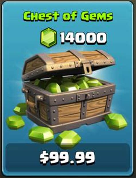 How To Buy Gems With Itunes Gift Card - clash of clans gems everything you need to know without the sarcasm