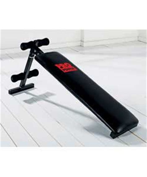 sit up bench uk sit up bench weight training equipment review compare prices buy online