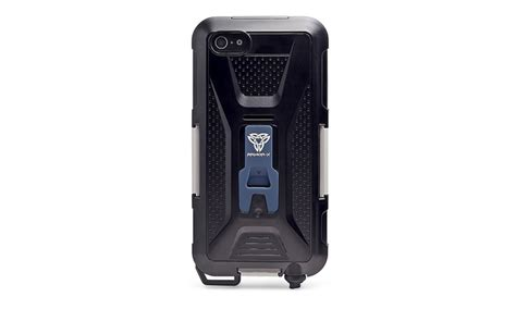 Iphone 5 5s Waterproof Protective Ip67 Armor Cover Casing Bumper armor x armorcase all weather waterproof for iphone 5
