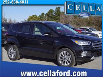 cars for sale in new bern nc cars for sale new bern nc carsforsale