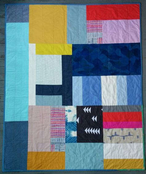 quilts and coverlets modern modern quilt patchwork fields quilt dreams pinterest