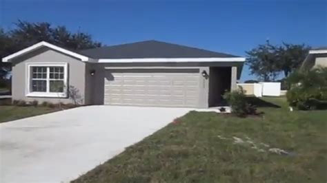 houses for rent near ucf orlando homes for rent winter haven home 4br 2ba by property management companies in orlando fl
