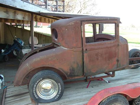 1931 plymouth parts projects 1931 plymouth the h a m b