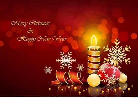 new year holidays merry and happy holidays wishes merry happy new year 2018 quotes
