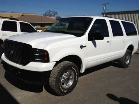 new ford v10 engine for sale sell used new v10 engine new paint and 2006 ford f250
