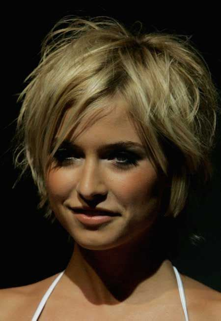hairstyles for thick hair 2015 thick hair short haircuts 2014 2015 best beauty looks