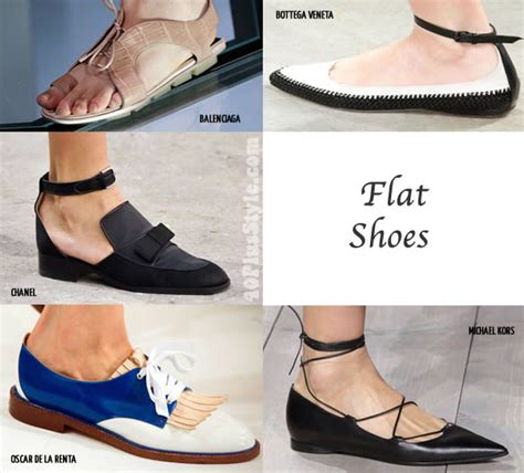 2015 spring fashions for women over 40 the best spring summer 2015 trends for women over 40
