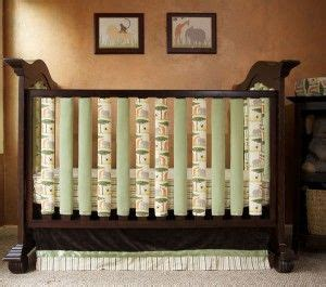 Do You Need A Bumper For A Crib by 1000 Ideas About Baby Cot Bumper On Baby Cots