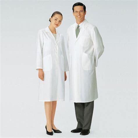 Seragam Dokter China Doctor China Uniforms Doctor Uniforms