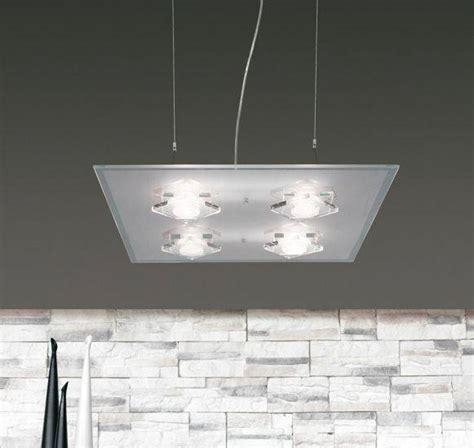 illuminazione a soffitto moderna illuminazione moderna per interni illuminazione