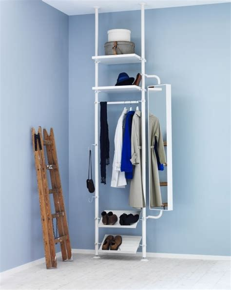 Coat Closet Systems by 240 Best Images About Hallway Organization Storage On