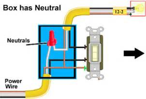 electrical if neutral carries current back to the breaker panel why doesn t it need to be