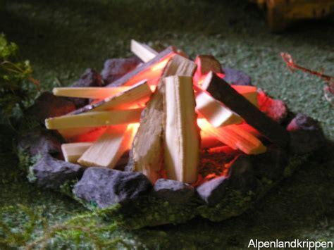feuerstelle krippe weihnachtskrippe feuerstelle my