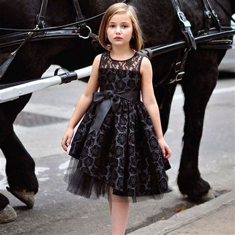 aliexpress com buy england style black dress sports
