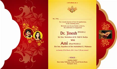 wedding card design images luxurious gold wedding card designs colored loking style impressive coloring choice