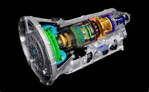 Ford 6 Speed Transmission 2015 Ford Mustang Getting An Eight Speed Transmission