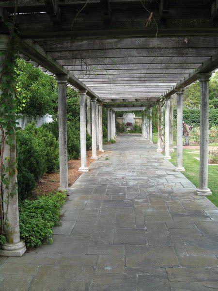 Botanical Gardens Birmingham Al Photo Birmingham Al Botanical Gardens