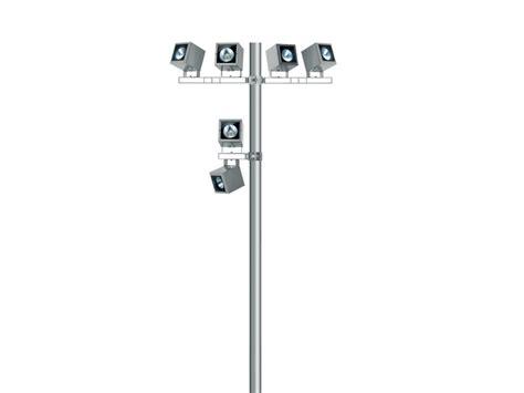 lade segnapasso a led rivenditori iguzzini illuminazione profilo per