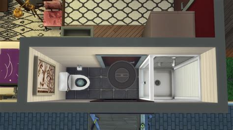 House Building Games Like The Sims 100 house design games like sims the sims 4 review