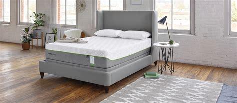 tempurpedic bed reviews l tempur pedic mattress review