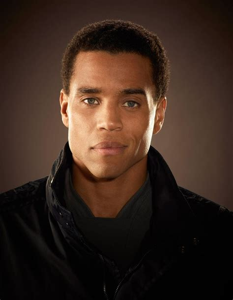 michael ealy and shemar moore 1000 ideas about michael ealy on pinterest trey songz