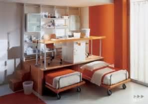 room decor small house: bedroom interior design space small room decorating ideas design