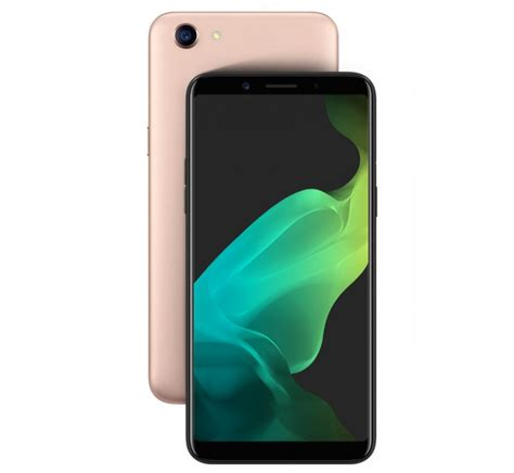Oppo F5 Youth By Hapehapeku21 oppo f5 youth with 6 inch fhd screen display 16mp
