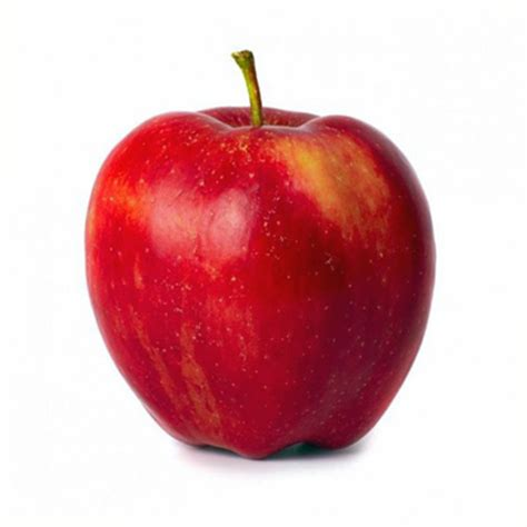 Apple X6 fresh fruits fruits fresh food chanteroy authentic food direct to your door