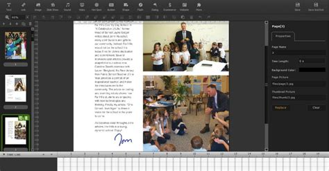How To Make Your Own School Yearbook That People Will Love Make Your Own Yearbook