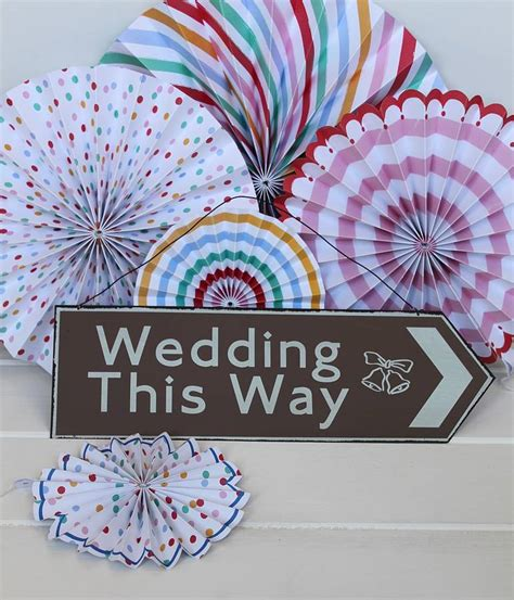 Posh Totty Design Interiors by Metal Wedding Sign By Posh Totty Designs Interiors